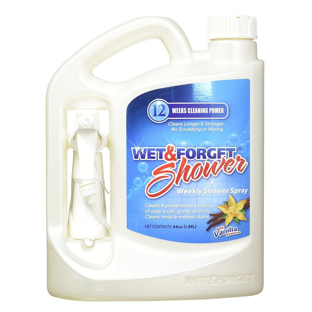 67d64db8e4b6eef879c665b1b3153aaf - Qvc Uk Gardening Wet And Forget