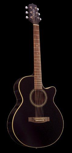 Pin On Best Acoustic Guitar Reviews