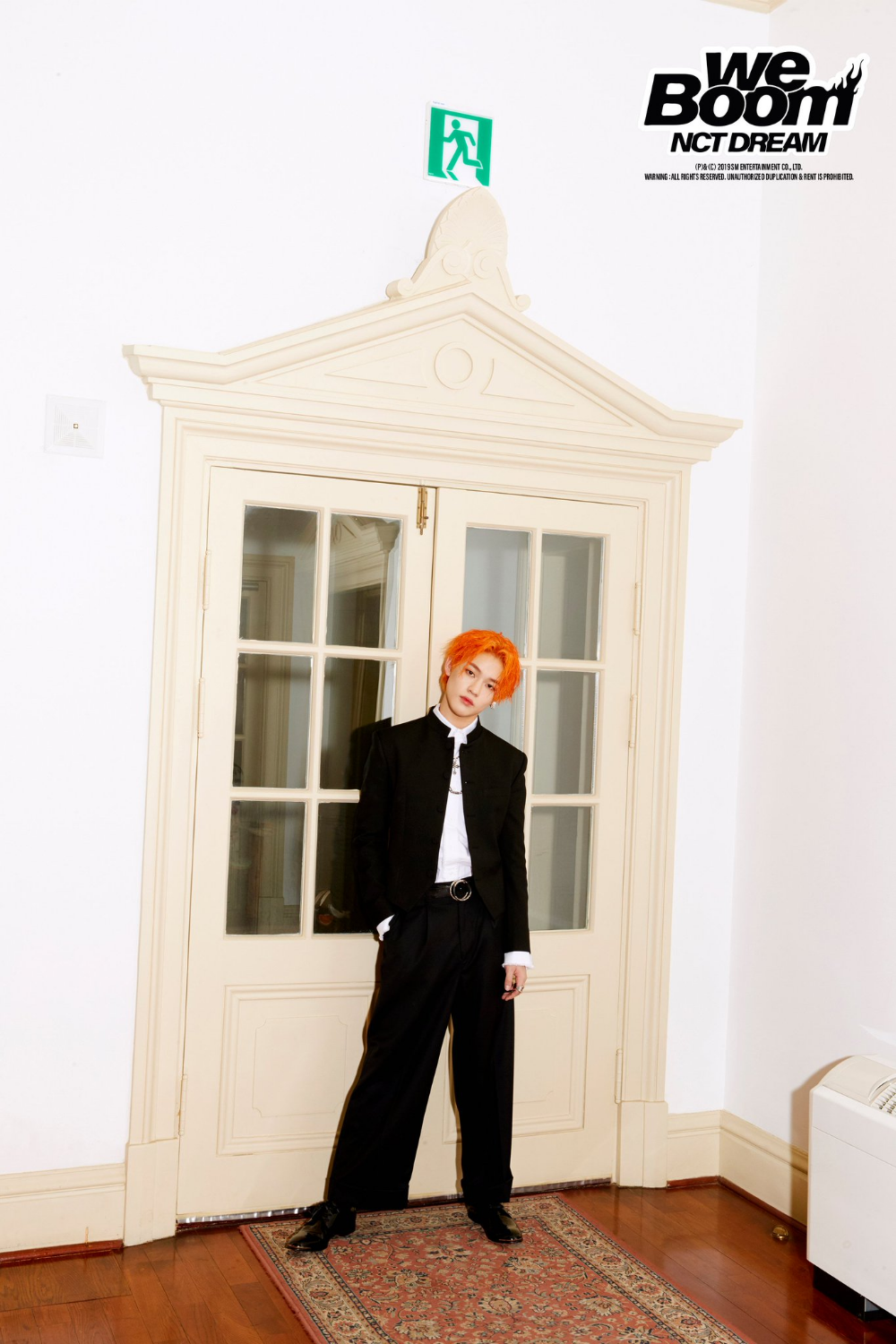 NCT DREAM on in 2020 Nct dream chenle, Nct dream, Nct chenle