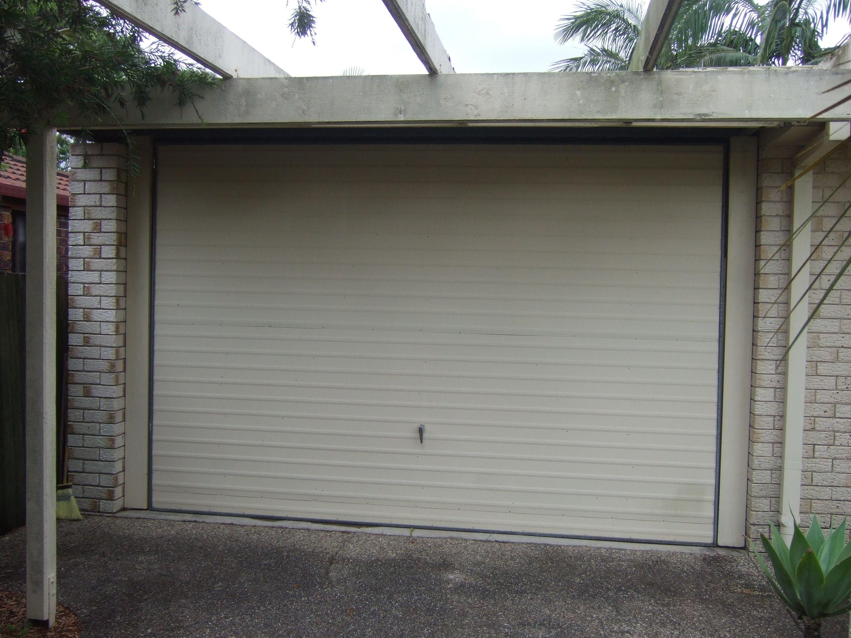 Orca Automatic Garage Door Opener Tilt Door & Orca Automatic Garage Door Opener Tilt Door   http://voteno123.com ...