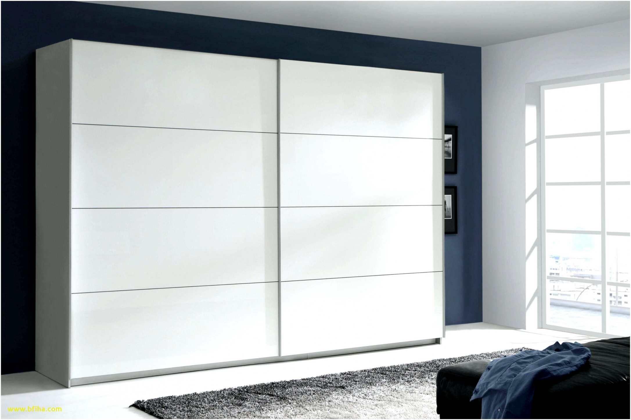 Beste Schrank Kinderzimmer Begehbarer Kleiderschrank Selber Bauen Schrank Konfigurieren Ikea Pax Schrank