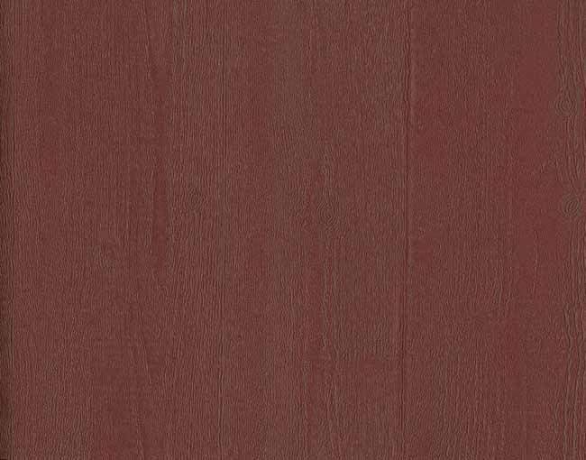 Interior Place - Maroon HE1004 Embossed Wood Wallpaper, $25.99 (http://www.interiorplace.com/maroon-he1004-embossed-wood-wallpaper/)