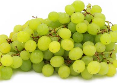 صور عنب اخضر جديدة عالم الصور Grapes Fruit Image