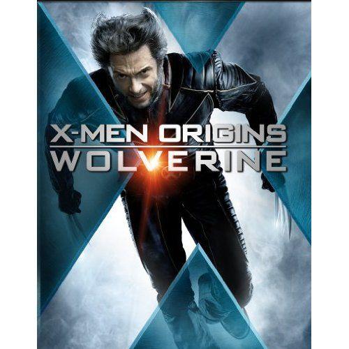 watch x men origins wolverine world premiere 1969 online watch x men origins wolverine world premiere 1969 online amazon