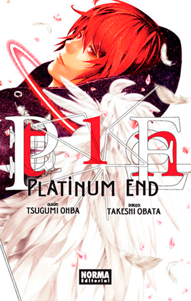 Pin en Manga / Anime