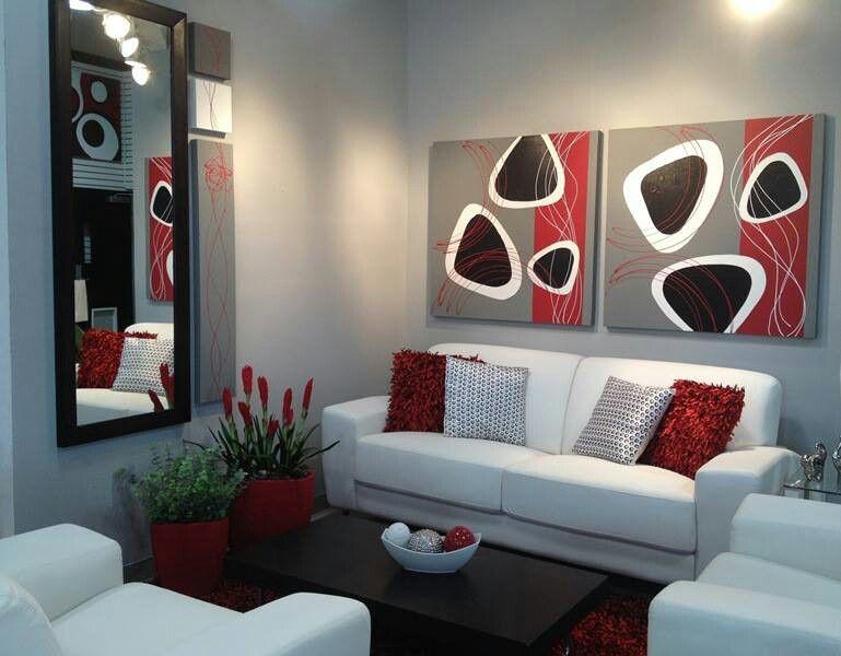 10 Top Silver Living Room Decor Ideas