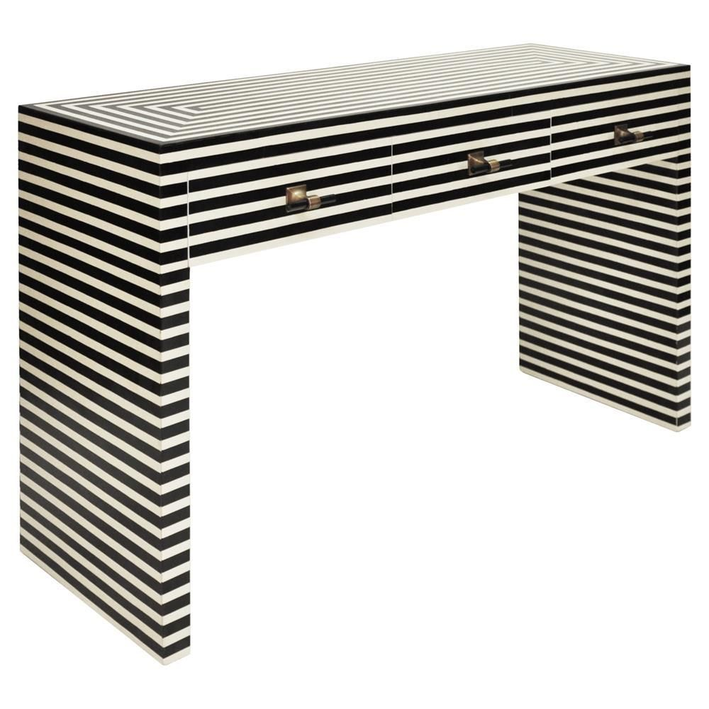 Sasha Console Table (With Images)