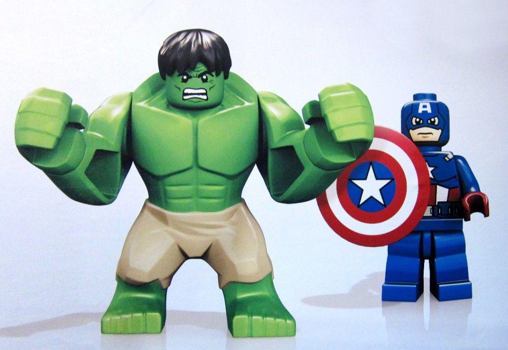 Lego marvel superheroes hulk and captain america wallpaper game lego marvel superheroes hulk and captain america wallpaper voltagebd Gallery