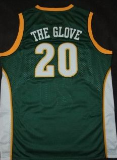 quality design 64737 02361 New Swingman Jersey, Authentic jerseys, NBA All-Star Game ...