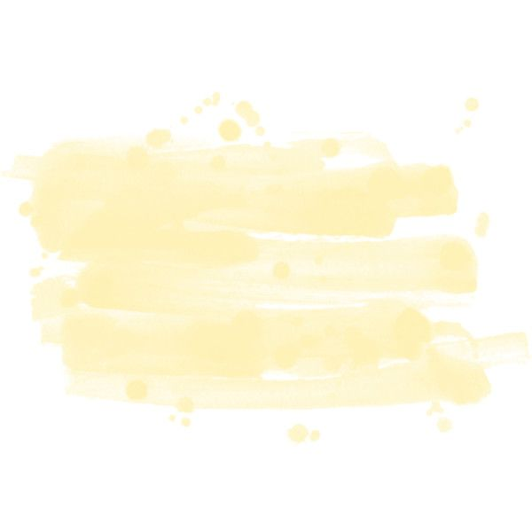 Dawnbydesign Babygrace Collab Watercolor Mat Png Liked On