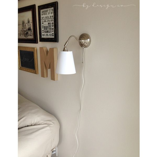 light chain sconce amazon wall interior com contemporary lighting cord with sconces switch d pull single lamp