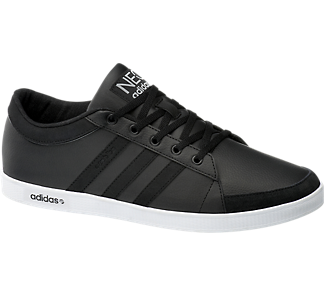 Label Von Neo Adidas Schwarz In Sneaker Lo Laidback Calneo SMGqUpzV