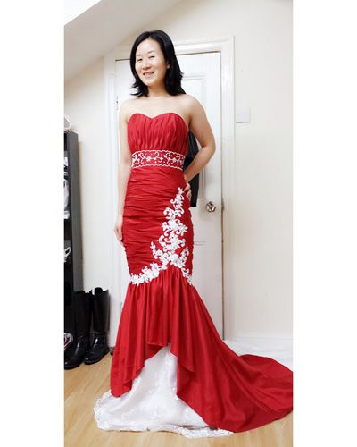 42f2f2dfbee13 Now you can share your look of wearing the dress from JJ'sHouse to get a  $15…