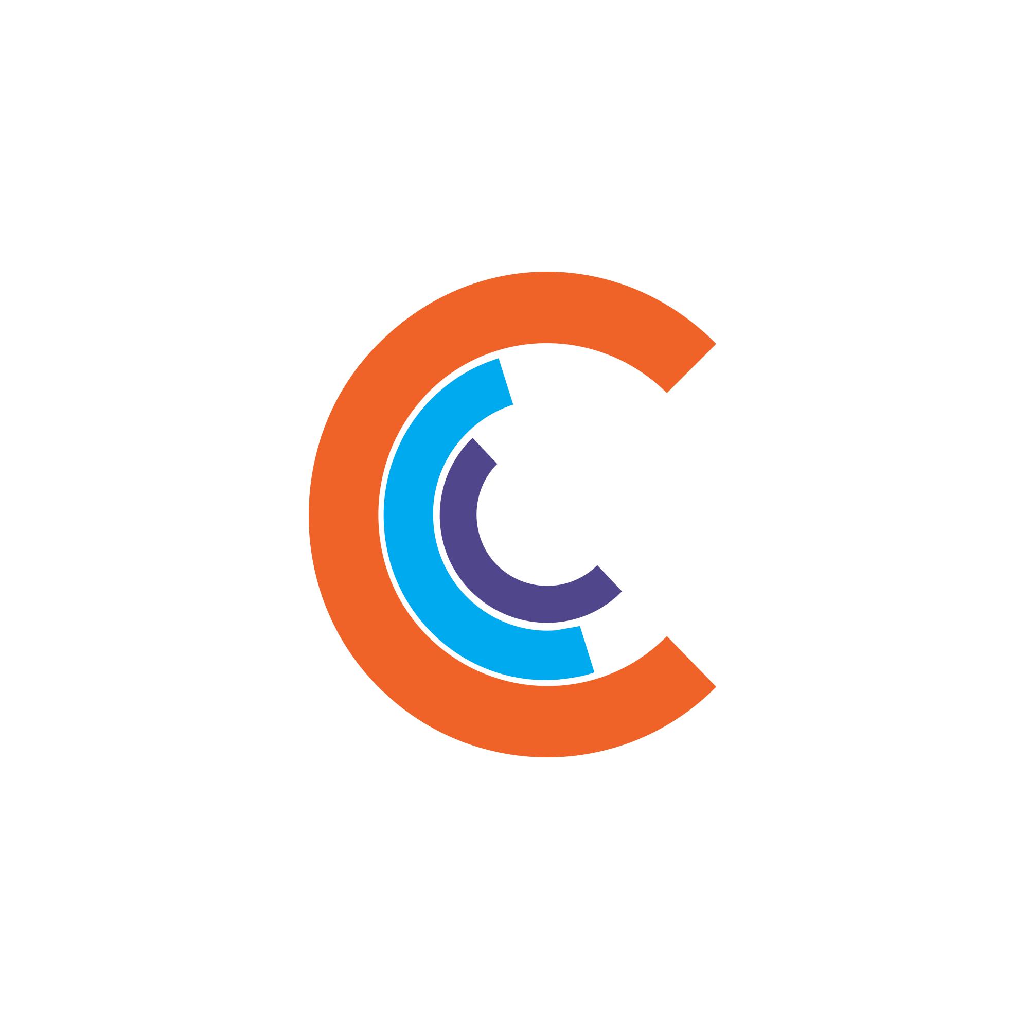 Ciklum Logo Letter Logo Lettering Logos