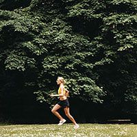 Must Do 26.2 Workouts  When preparing for a marathon, make sure you fit these two workouts into your training