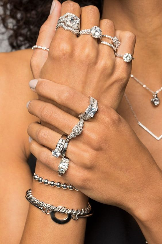 31+ Why is overstock jewelry so cheap viral