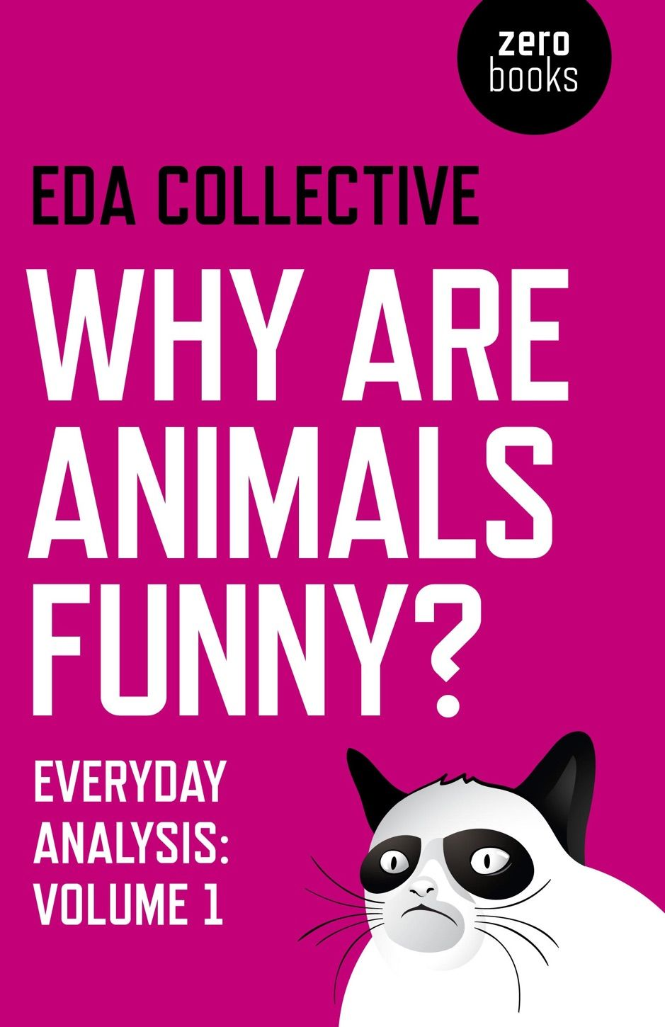 Why Are Animals Funny? , AFFILIATE, Funny, books,