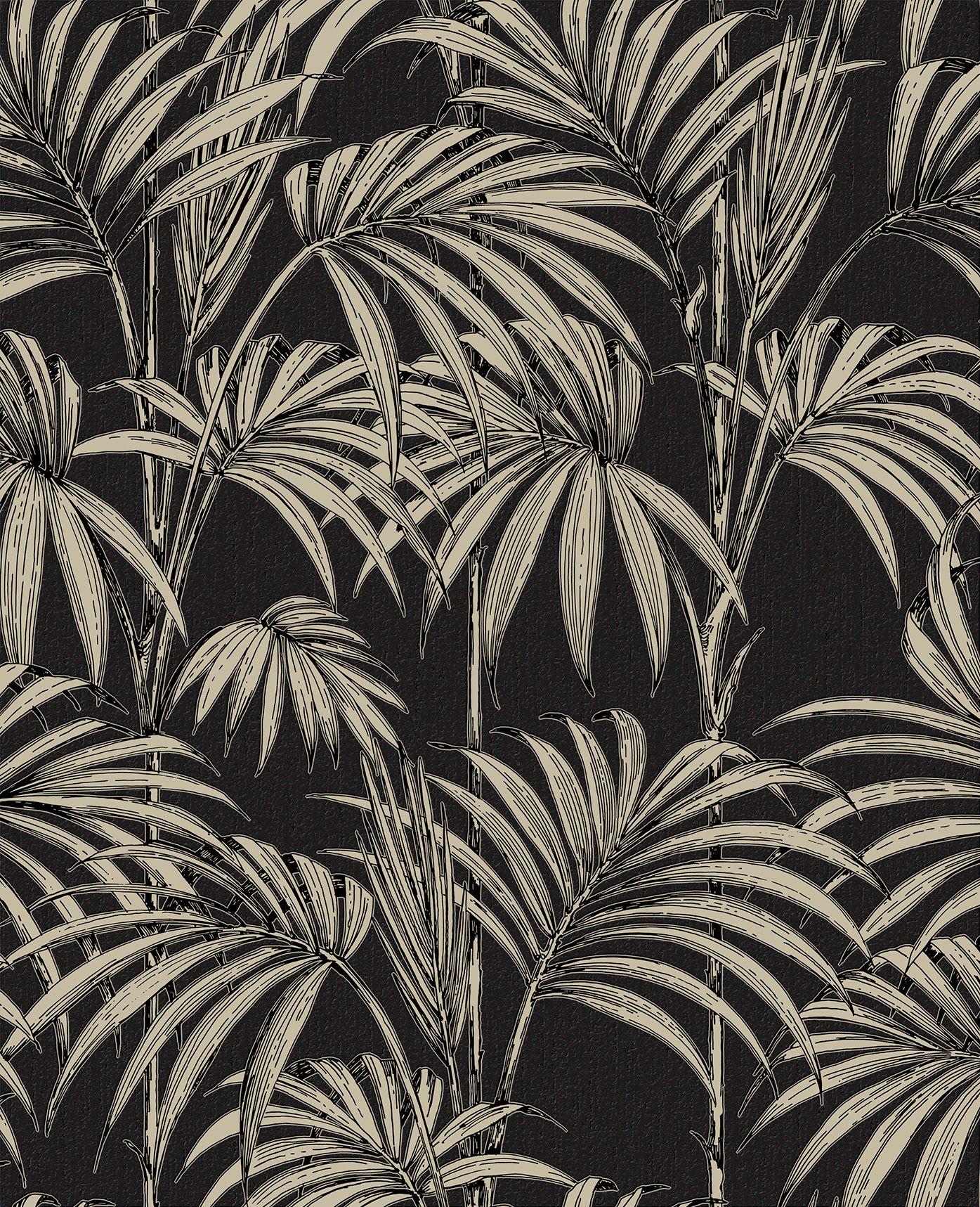 32 970 pattern floral pinterest papier peint deco et tapisserie. Black Bedroom Furniture Sets. Home Design Ideas