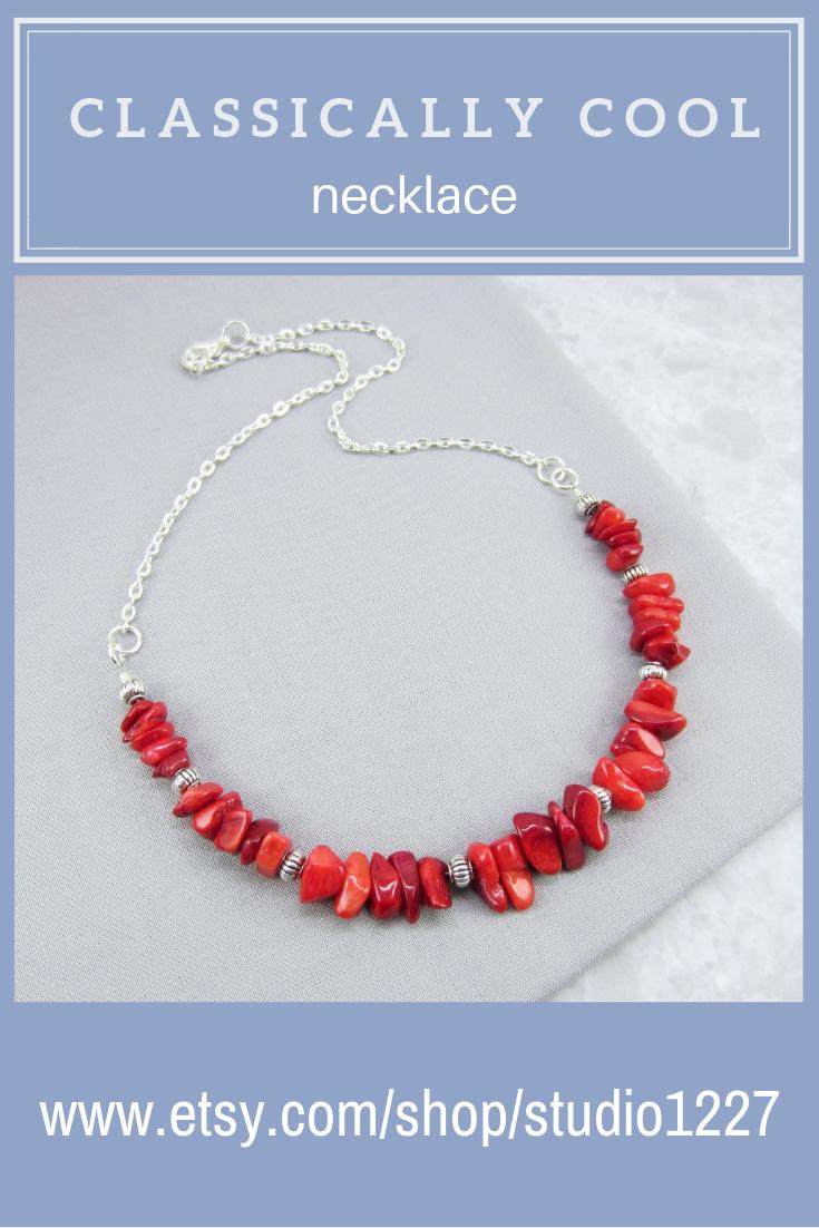 17++ 35th wedding anniversary coral jewelry ideas