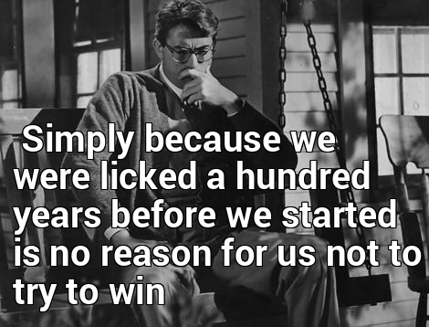 To Kill A Mockingbird Quotes Fascinating To Kill A Mockingbird Quotes  Work Stuff  Pinterest  Atticus