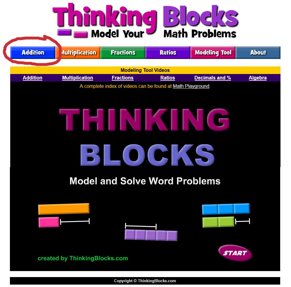 Tolle Geben Sie Mathe Wort Problem In Und Bekommen Antwort Bilder ...