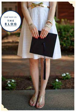 Smart & Style  http://bit.ly/MoucNp