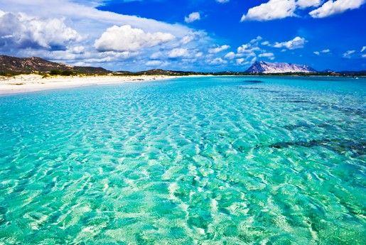 $299 Cosa c\'è di meglio di una vacanza in Sardegna? Una vacanza in ...