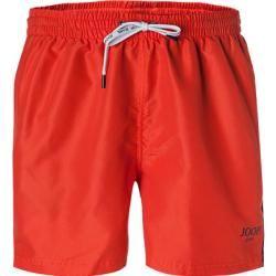 Photo of Joop shorts de baño hombre, microfibra, naranja Joop