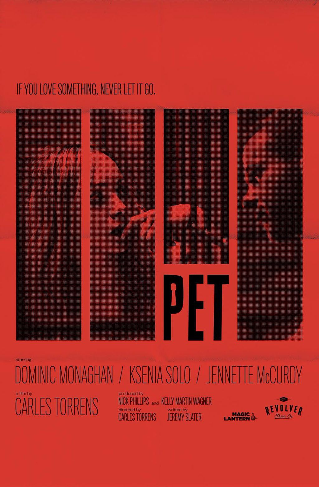 Pet (2016) Movie Pets movie, Pet 2016 movie, About time