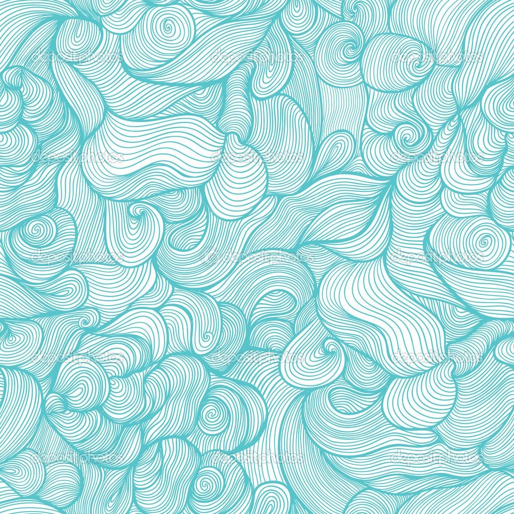 hd background patterns waves seamless abstract hand