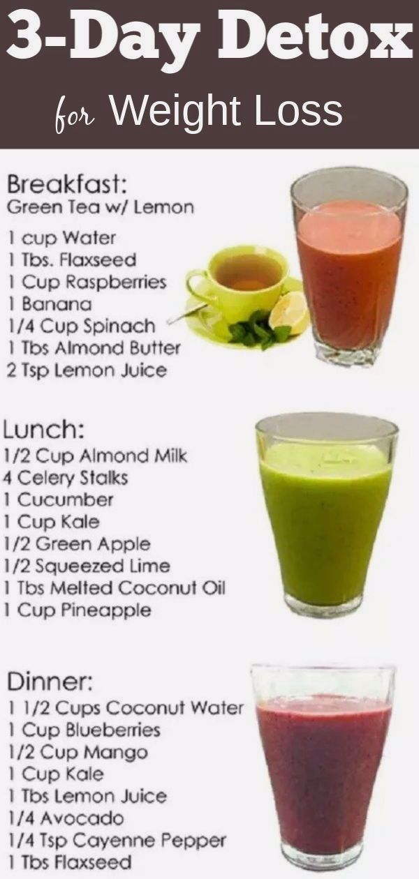 Discover here how you can jumpstart 3day detox cleanse for weight loss and flat  Weight Loss Motivation