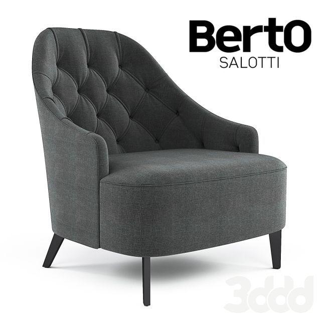 Kreslo Emilia Capitonne Sofachair Single Seater Sofa Sofa Design Furniture Details Design
