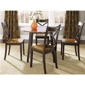 Casual Dining Sets Store   Rooms And Rest   Mankato, Austin, New Ulm,