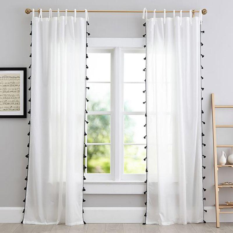 Curtain Call 10 Drapery Panel Pairs Under 100 Curtains Custom