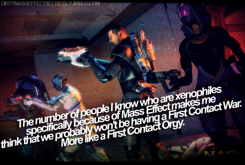 Facepalm Yeah As The Doctor Said So Many Species So Little Time Mass Effect Mass Effect Funny Mass Effect Universe