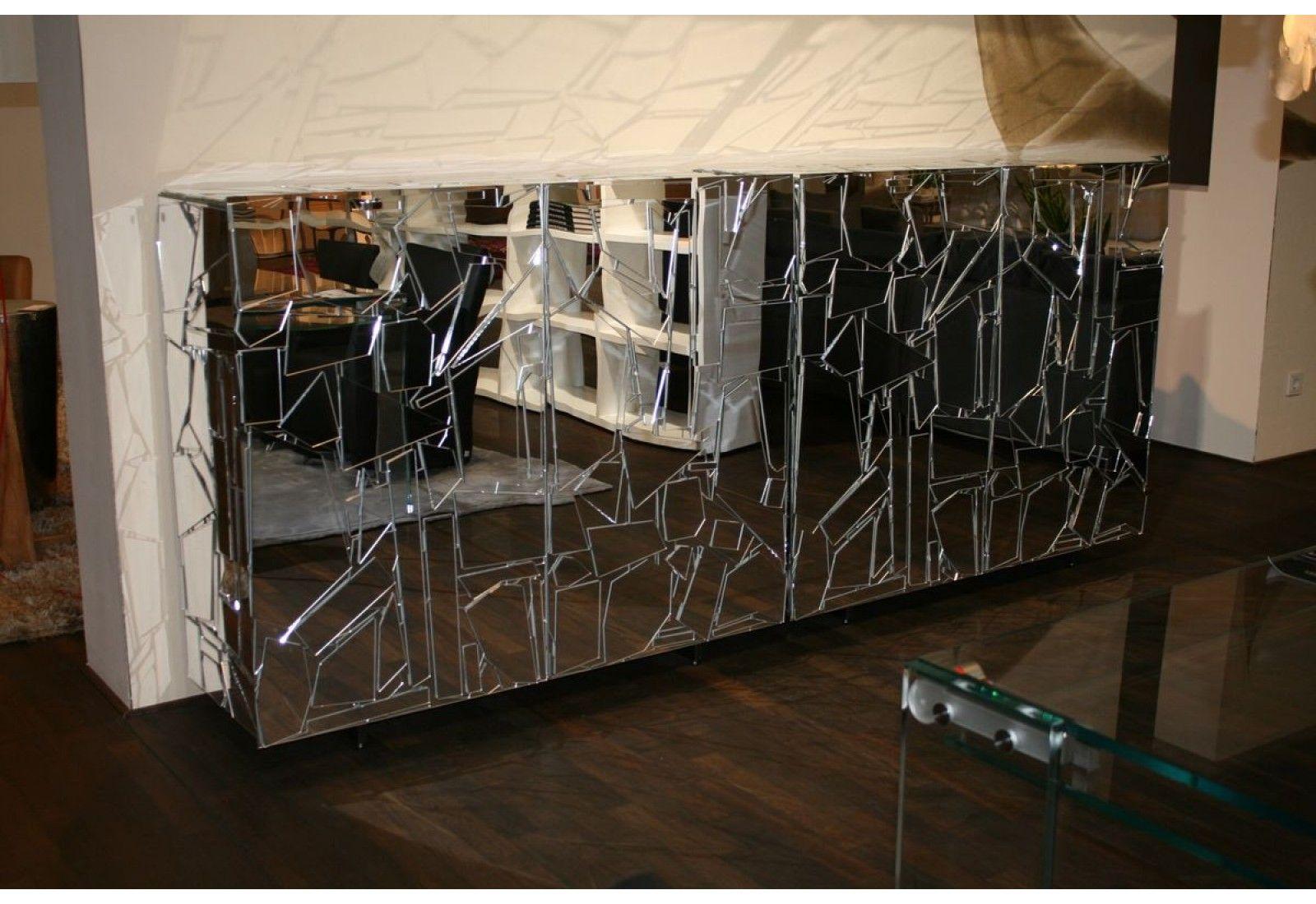 Edra mobili ~ Edra sideboard scrigno cupboards pinterest cupboard
