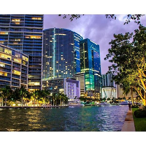 Miami and The Beaches | The Official Vacation Guide