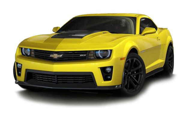 2021 Chevrolet Camaro Zl1 Review Pricing And Specs Chevrolet Camaro Zl1 Camaro Zl1 Chevrolet Camaro