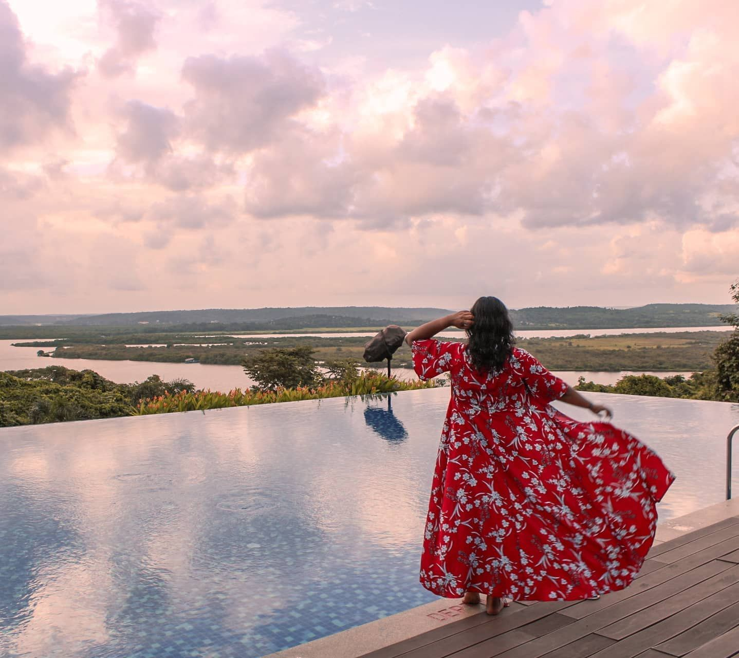 17 Best Offbeat Places in Goa - The Spicy Journey