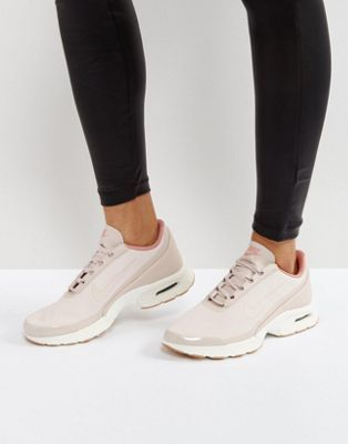 Hot sale shoes Nike Sportswear AIR MAX JEWELL Trainers