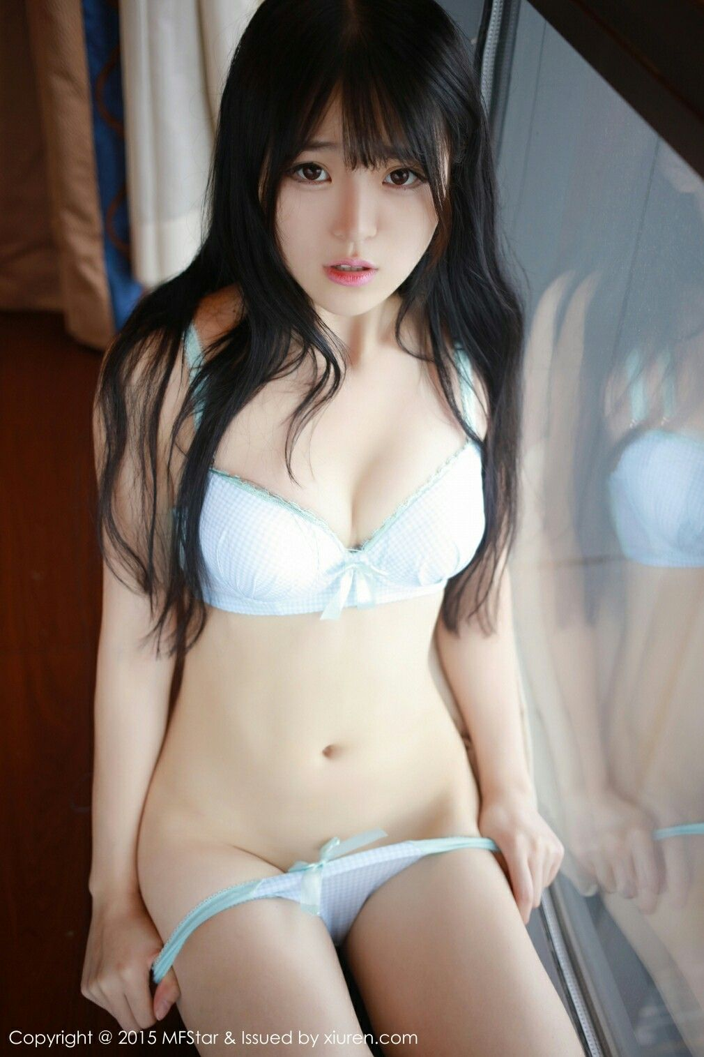 asian girls are sexy