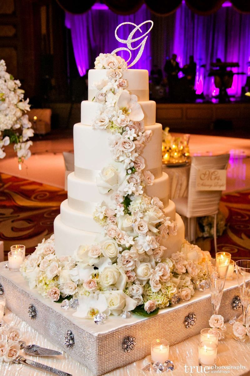 Details Defined Floral Arrangement By Kathy Wright Co True