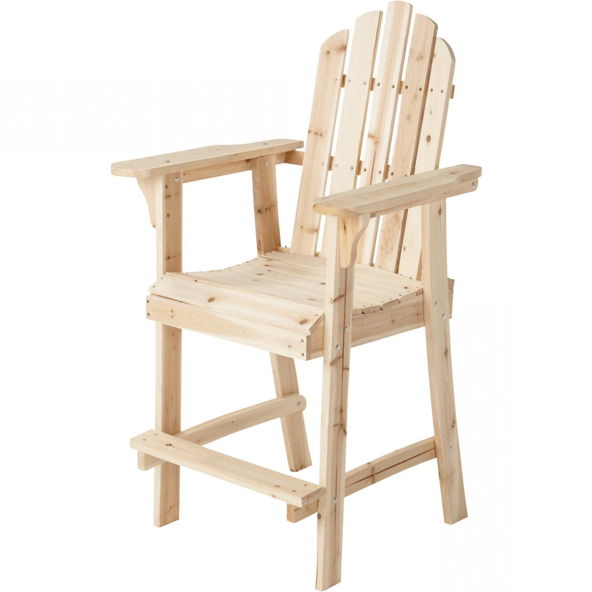 Farm Garden Super Inspirational Bar Height Adirondack Chair Plans