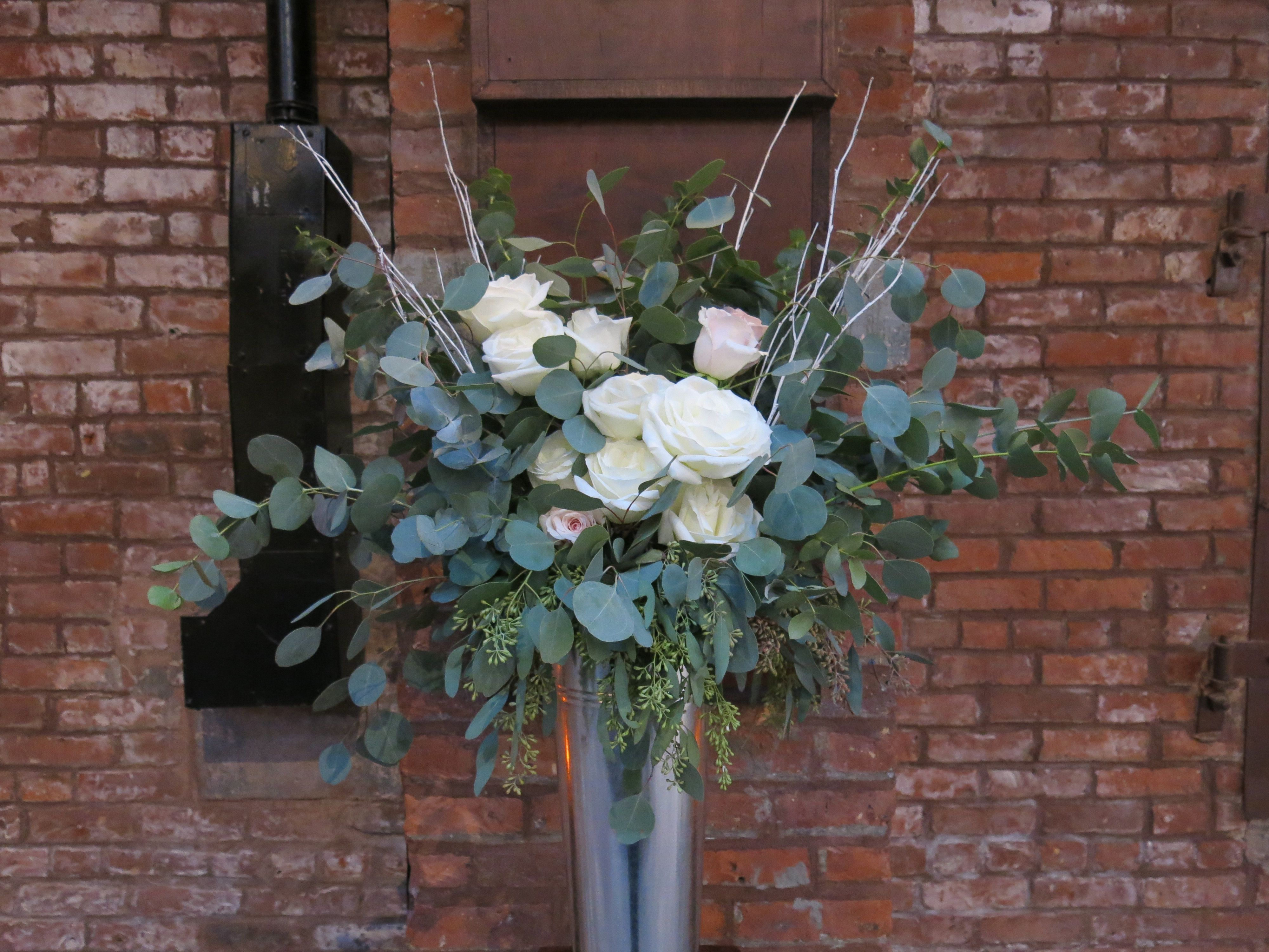 Bloomnation send flowers sameday fresh flowers online