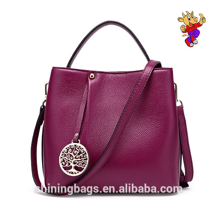 2017 alibaba europe designer genuine leather handbags for women famous  brands c4d870a604
