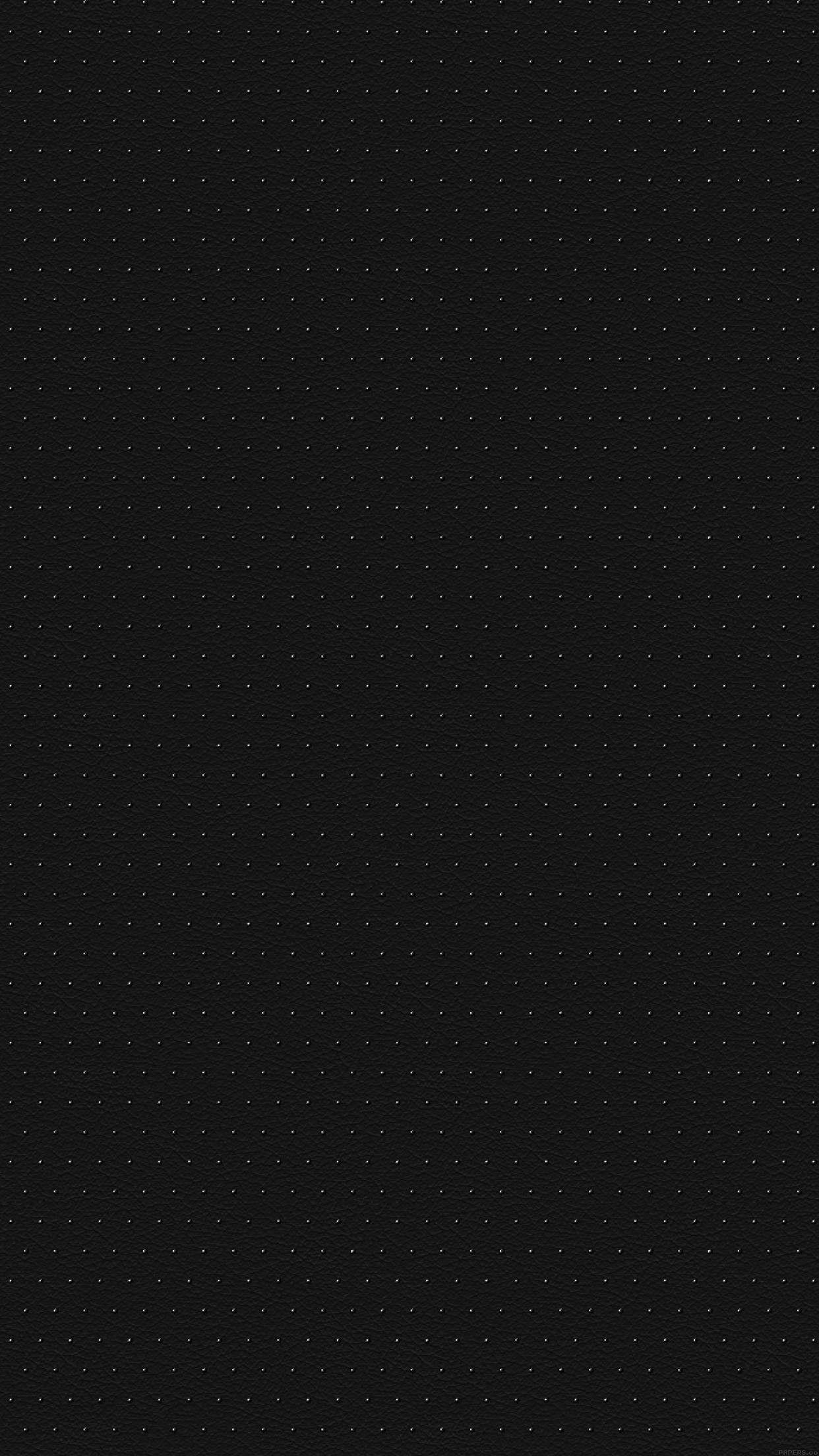 1242x2208 Top (With images) Black wallpaper, Dark
