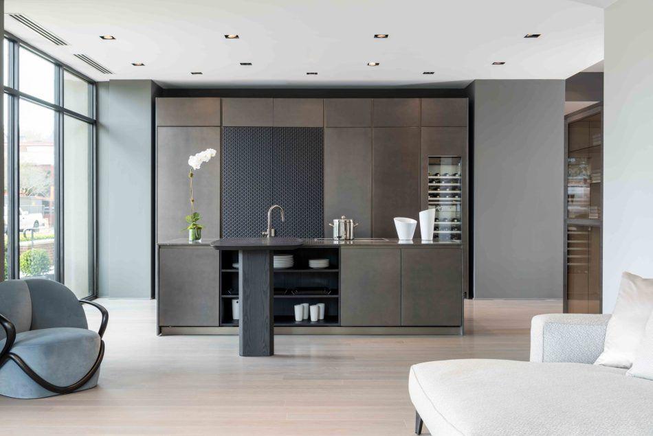 kitchen Casa (With images) Kitchen design