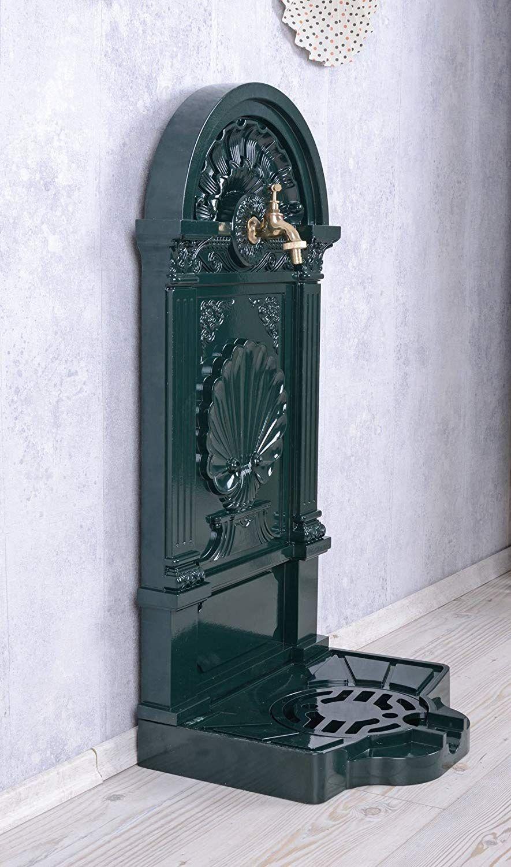Antiker Standbrunnen Zierbrunnen Gartenbrunnen Brunnen