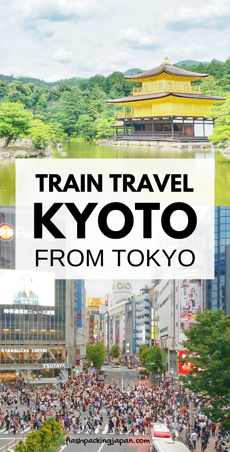 Tokyo to Kyoto train with JR pass (and cost without) 🗾🚊 Train travel in Japan   Heidelberg