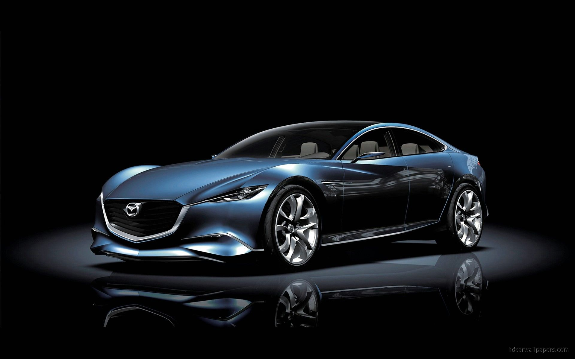 Pin By Hd Wallpapers On Bike Cars Wallpapers Pinterest Mazda